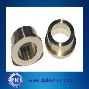 Customized Copper Bushing