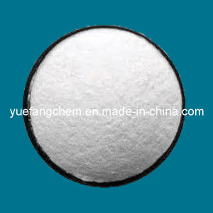 Rutile Titanium Dioxide R966 for Paint Use pictures & photos