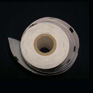 ATM Paper Rolls (SL-d15)