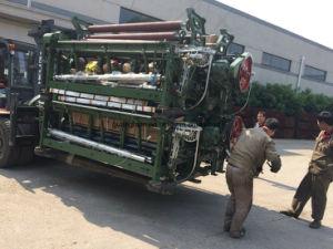Hyr747-190t Rapier Loom pictures & photos