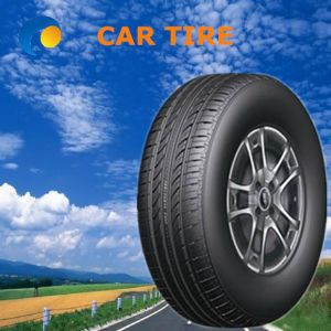 China Famous Car Tires, PCR Tyres, PCR Tires