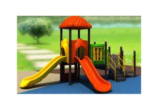 Children Playground Equipment Jm-1018 pictures & photos