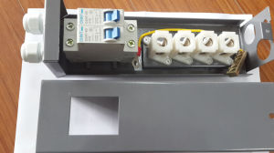 for Lighting Pole System Cut off Box Ternimal Box Fuse Box Junction Box china for lighting pole system, cut off box, ternimal box, fuse junction box use at bakdesigns.co