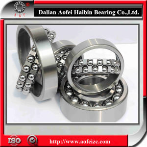 Manufacturer Best Performance Sales Self Aligning Ball Bearing 1226 pictures & photos