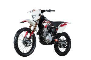 Kayo Dirt Bike T2 250cc for Motocross