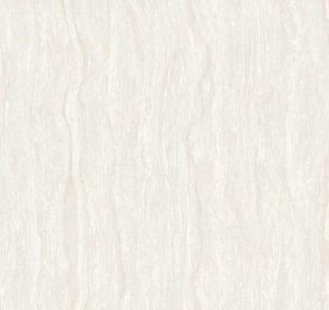 Porcelain Polished Ceramic Floor Tiles (AJT601) pictures & photos