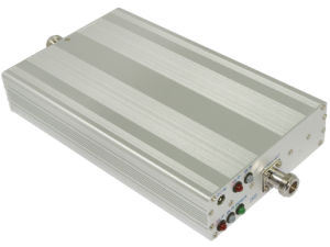 Dual Band Booster/Repeater (SR-20-1G1W)