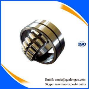 High Precision Self-Aligning Ball Bearing Chrome Steel Gcr15 Ball Bearing (2200) pictures & photos