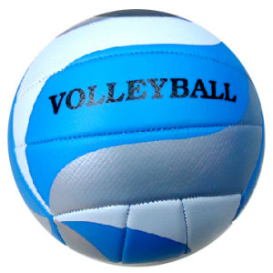 Volleyball (VM524)