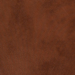 Bonded Leather (PU) for Sofa ---Bc-2076-D3