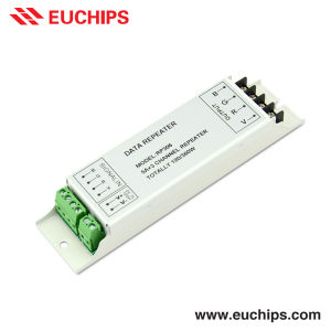 LED Power Amplifier Repeater (RP306)