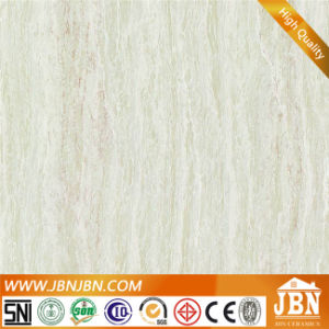 80X80 Foshan Line Stone Polished Tile (J8M13) pictures & photos