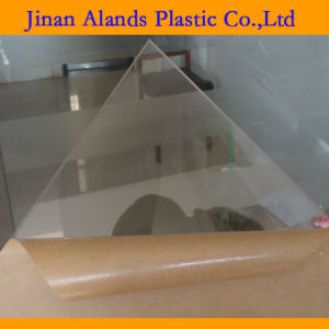 Acrylic Sheet 2mm Color Plastic PMMA Board Acrylic Sheet pictures & photos