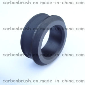 High Quality Carbon Seal Ring Manufacturer in China pictures & photos
