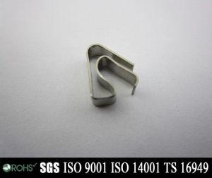 Fourslide Stamping Multi Slide Parts (FS-08)
