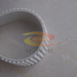 PU S3m Endless Timing Belt Transmission Belt pictures & photos