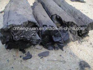 Most Popular Wood Charcoal Carbonization Stove Machine pictures & photos