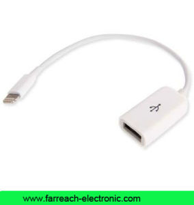 New-8pin-Male-to-Micro-USB-5pin-Female-OTG-Adapter-Cable-for-iPad4-for-iPad-Mini-for-iPhone-5.jpg