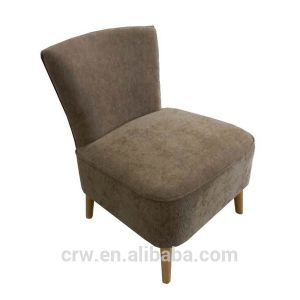 Rch-4220 Best Morden Furniture Office Chair pictures & photos