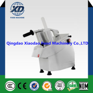 Kitchen Equipment Vegetable Dicer Slicing Machine Vegetable Cutting Machine pictures & photos