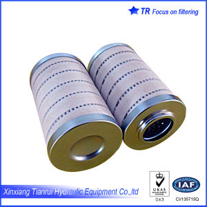 Hc9100fks4h Hydraulic Oil Filter pictures & photos