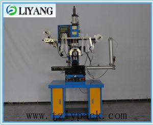 Heat Transfer Printing Machine (SJ250) pictures & photos