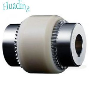 Industrial Flexible Jaw Coupling Huading (LT)