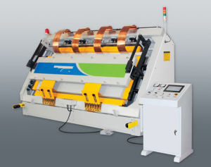 High Frequency Frame Joining Machine for Woodworking pictures & photos