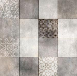 Lastest Grey Tile Floor Dark Grey Floor Tile Grey Textured Floor Tiles In Tile