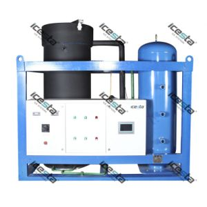 Hot Sale Full Automatic Tube Ice Machine Price pictures & photos