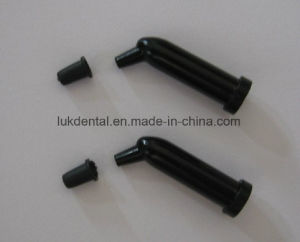 High Quality Compule Dispenser Gun Bullet pictures & photos