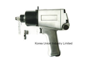 "Hot Selling 15PCS 1/2"" Air Impact Wrench pictures & photos"