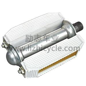 Bicycle Pedal pictures & photos