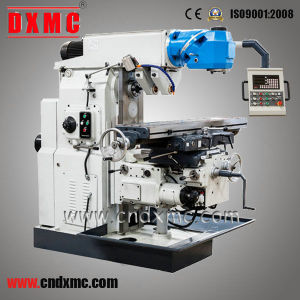 Lm1450c Machine Tool with Ce Certificate (LM1450C Universal) pictures & photos