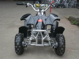 New Plastic Design 49cc Mini ATV Quad Et-Atvquad-10 pictures & photos