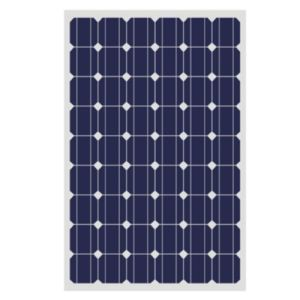 200W Grade a Mono Panel with CE RoHS TUV UL Cec Certificate (SP-200wP)