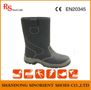 Good Prices Military Pilot Boots RS509 pictures & photos