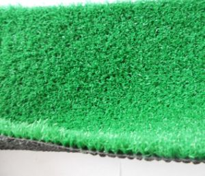 PP Artificial Turf for Soccer Field (NYG010) pictures & photos