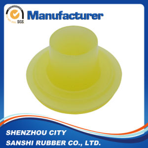 Mould PU Polyurethane Products for Railway pictures & photos