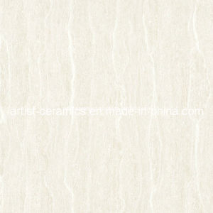 Rainbow Polished Tile and Porcelain Floor Tile pictures & photos