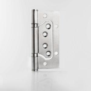 Door Furniture Accessories Hardware Stainless Steel Cabinet Hinge (SUS304) pictures & photos