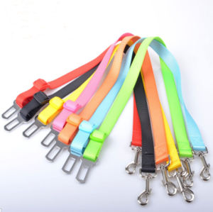 Customized Nylon Cat Training Leads Dog/Pet Accessories pictures & photos