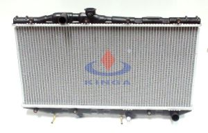 Water Radiator for Toyota Camry′89-91 Sv21 at pictures & photos