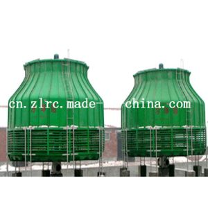 High Quality Industrial Round Water Cooling Tower pictures & photos