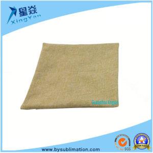 Custom Print Cushion Cover Wholesale Sublimation Pillow Case pictures & photos