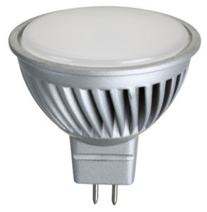 LED SMD Lamp MR16 2835SMD 7.5W 556lm AC/DC12V pictures & photos