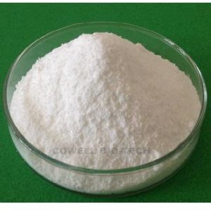 Gaining Muscle Nandrolone Decanoate, Deca, Deca-Durabolin pictures & photos