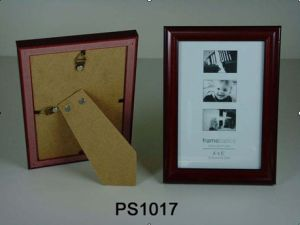 PS Photo Frame (PS1017)