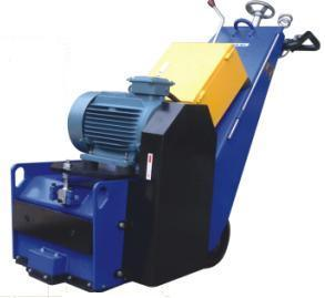 11kw Heavy Duty Floor Scarifier and Milling Machine pictures & photos