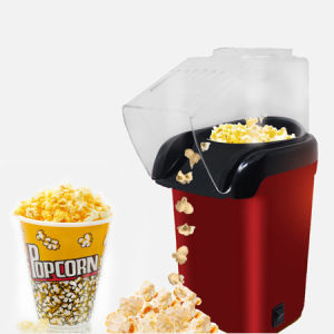 Hot Mini Popcorn Maker with CE pictures & photos